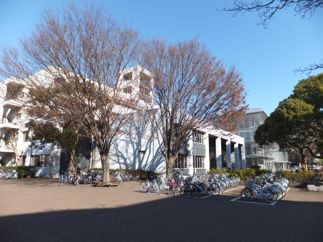 千葉大学の受験で宿泊するホテルの予約はここがおすすめ! | 大学受験 ...